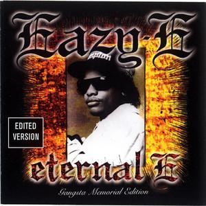 Gangsta Memorial (Edited) album