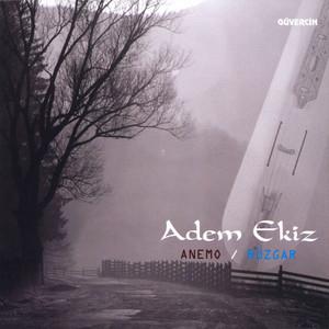 Anemo / Rüzgar