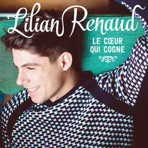 Lilian Renaud Frère cover