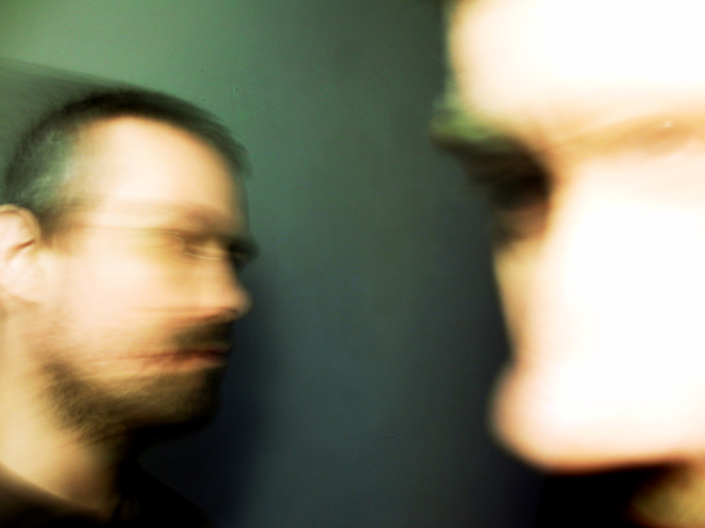 Autechre tickets and 2018 tour dates