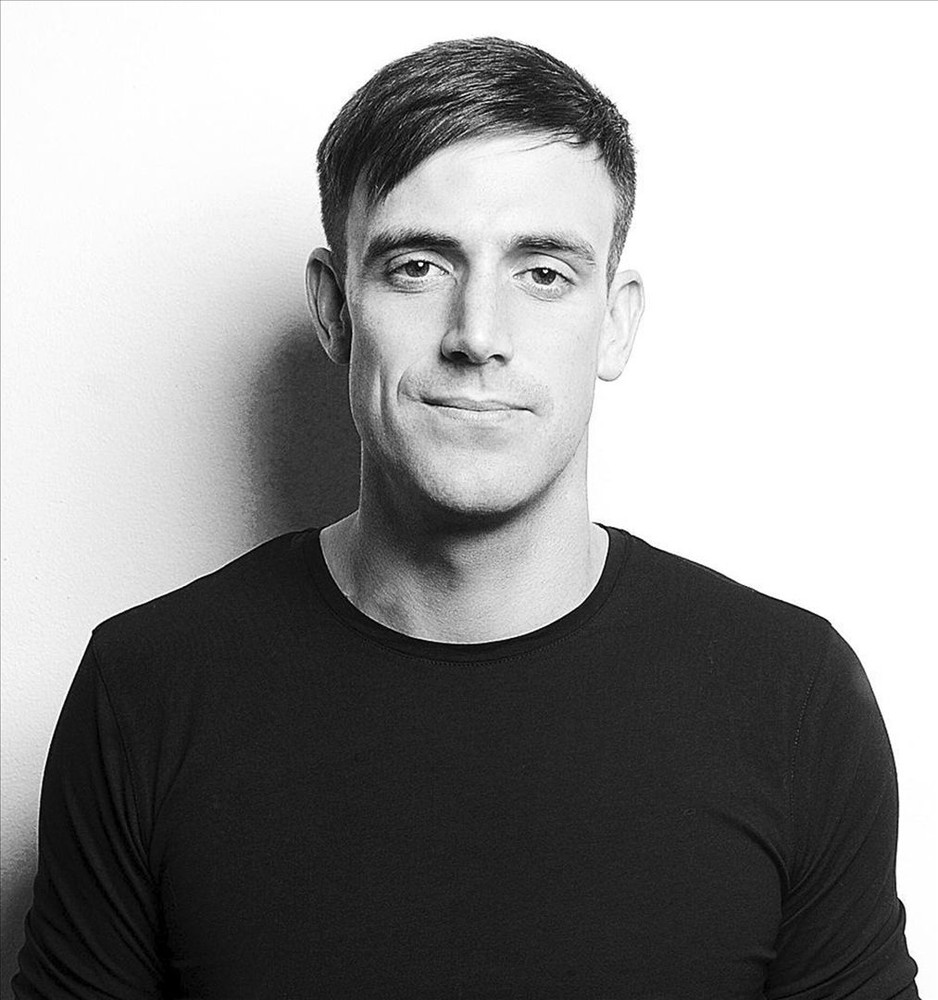 Bryan Kearney tickets and 2020 tour dates
