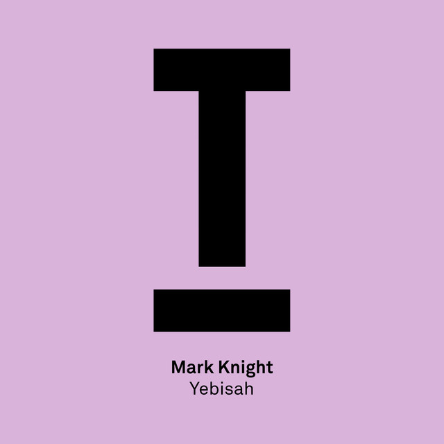 Mark Knight tickets and 2020  tour dates