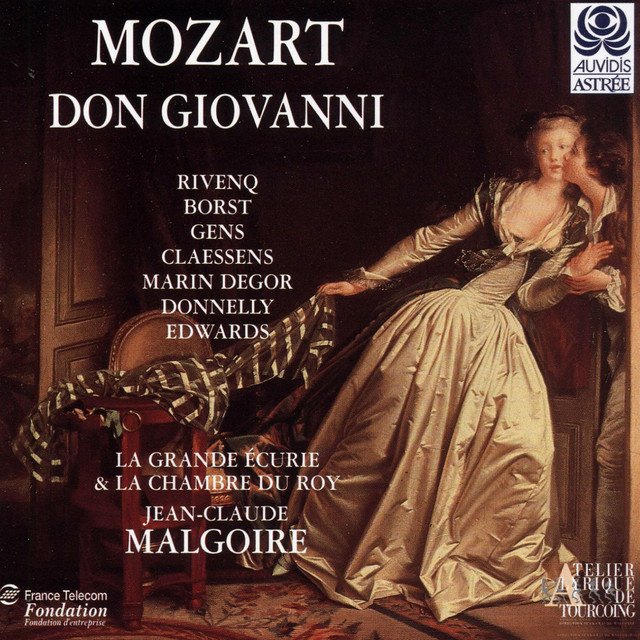 """an analysis of the male characters with an abundance of power in mozarts don giovanni and jane auste Donna anna, donna elvira & zerlino mozart's don giovanni the choice of the """"three women of don giovanni"""" can give a good understanding of the type of music which was used to create an opera in the 18th century italy the opera buffa was a comic opera with a funny story line and light music don giovanni is an opera with an overture and two."""