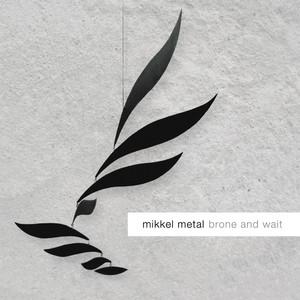 Copertina di Mikkel Metal - Dromos