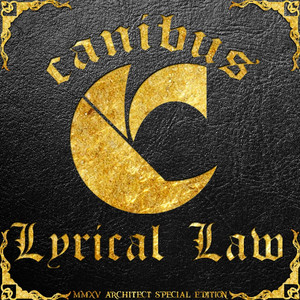 Lyrical Law (Special Edition)