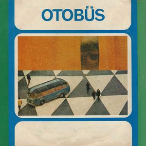 Otobüs (Orijinal Film Müzikleri) Albümü