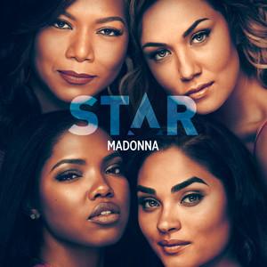 "Star Cast - Madonna (From ""Star"" Season 3)"