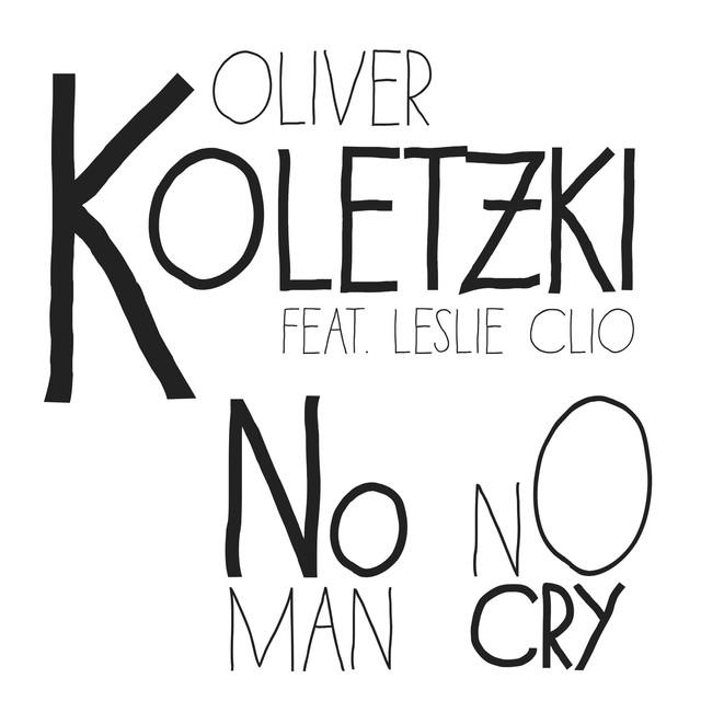oliver koletzki feat teslii ho mah ho cry original mix