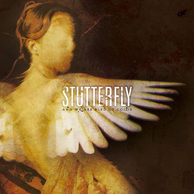Stutterfly