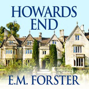 Howards End (Unabridged) Audiobook