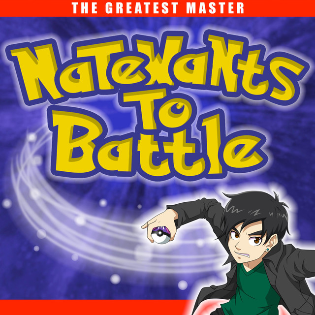 The Greatest Master