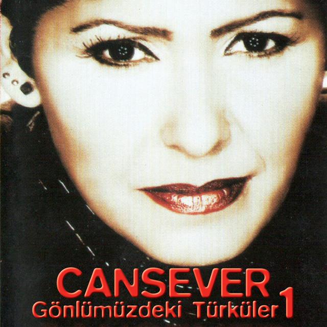 Gönlümüzdeki Türküler, Vol.1