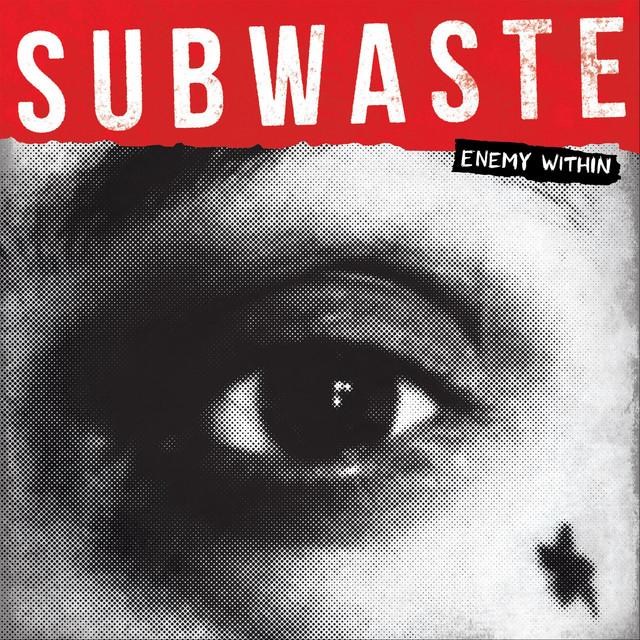Subwaste