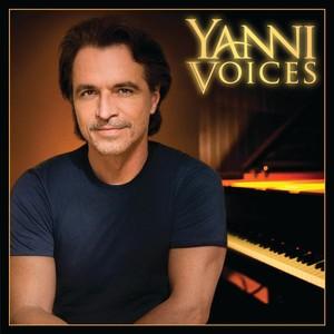 Yanni Voices