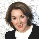 Diana Jones