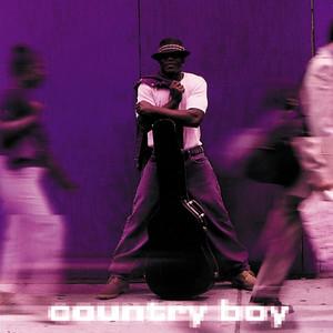 Country Boy album