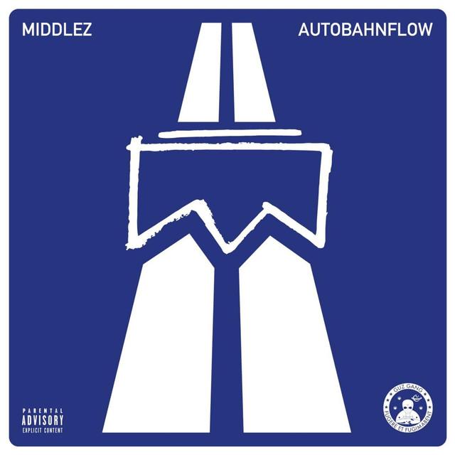 Autobahnflow