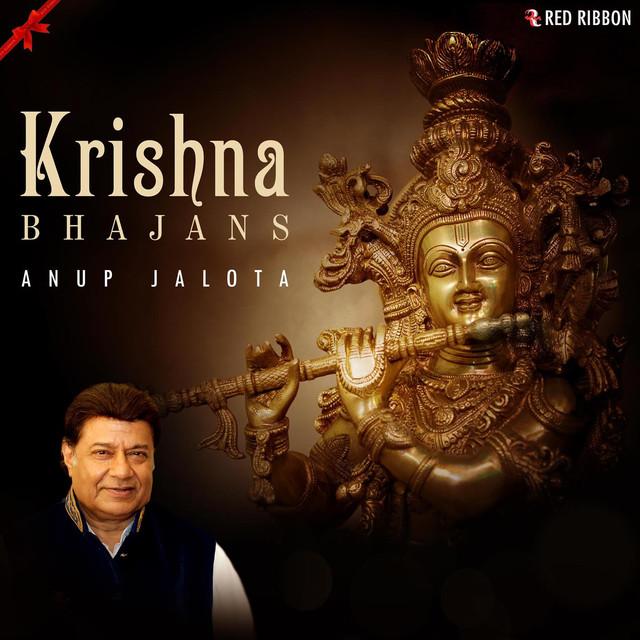 Radha Rani Rooth Gayi, a song by Anup Jalota, Roli Prakash on Spotify