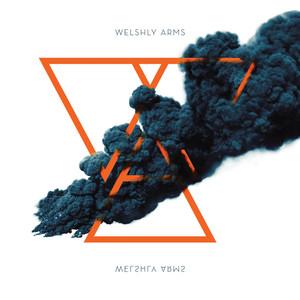 Welshly Arms Albümü