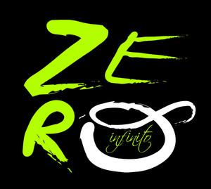 Zero Infinito album