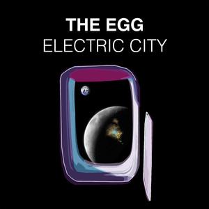Electric City (Remixes)