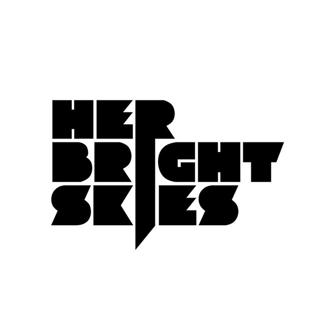 Her Bright Skies