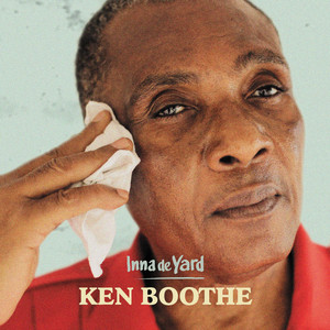 Inna de Yard album