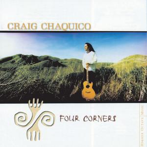 Four Corners album