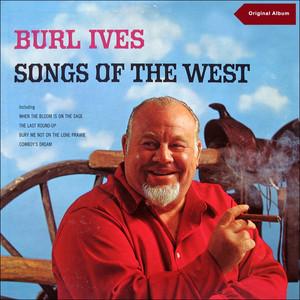 Songs of the West (Original Album) album