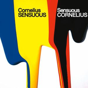Sensuous album