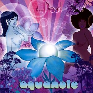 Copertina di Aquanote - Waiting