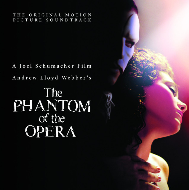 A Night At The Opera Movie Songs