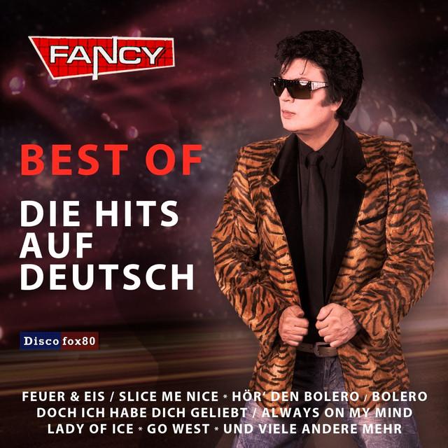 Best Of ... Die Hits auf Deutsch