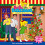 Folge 69: Verhexte Weihnachten Cover