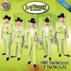 Los Tucanes de Tijuana Sólo Para Mujeres cover