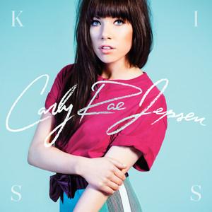 Kiss Albumcover
