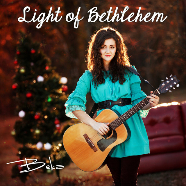 new bethlehem singles Meet christian singles in new bethlehem, pennsylvania online & connect in the chat rooms dhu is a 100% free dating site to find single christians.