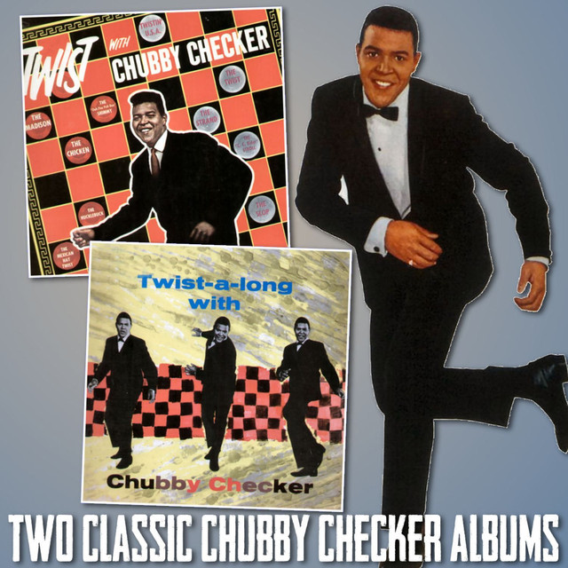 chubby-checker-the-twist-year