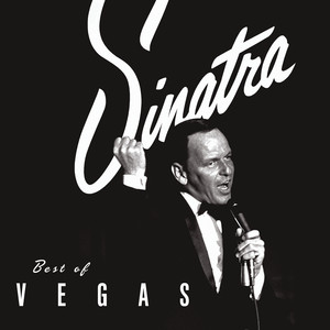 Frank Sinatra, Count Basie Fly Me to the Moon (In Other Words) cover