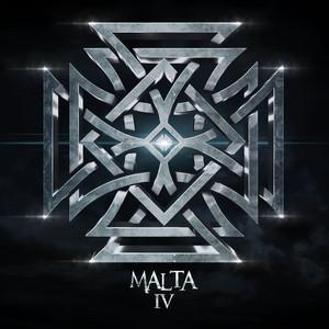 Malta IV album