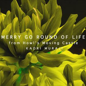 "Hisaishi: Merry Go Round of Life (Arr. Koseki) - From ""Howl's Moving Castle"" - Joe Hisaishi"