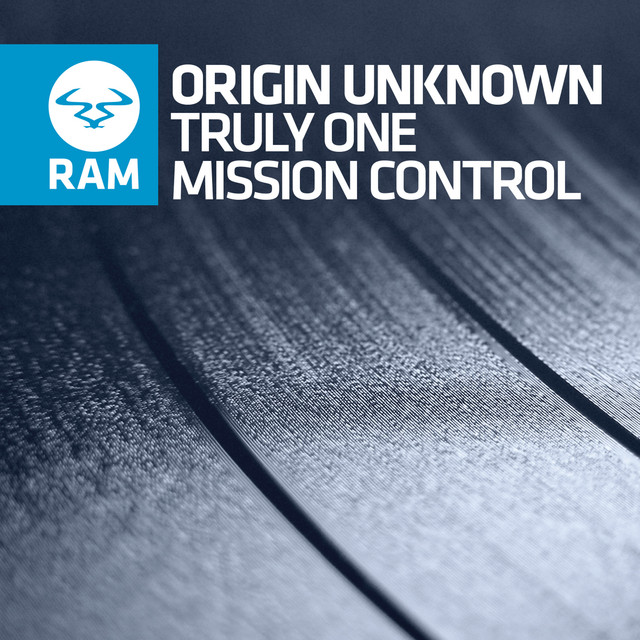 Truly One / Mission Control