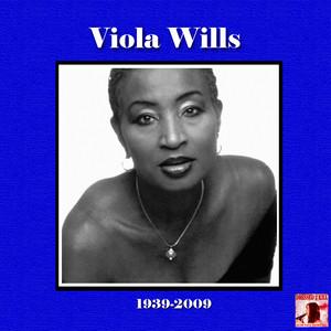 Viola Wills Albümü