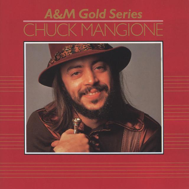 A&M Gold Series (Reissue)