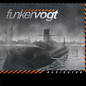 Navigator album