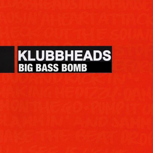 Big Bass Bomb