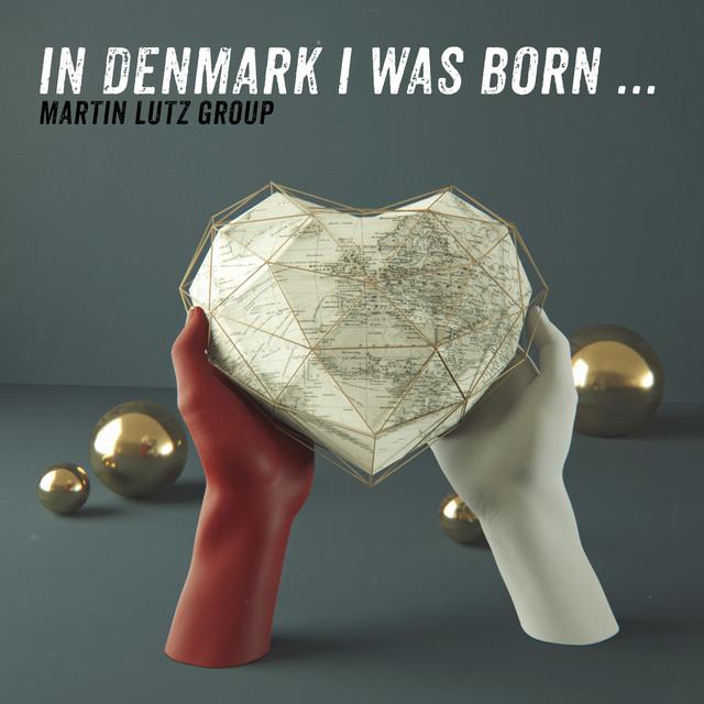 Martin Lutz Group