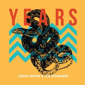 Years album