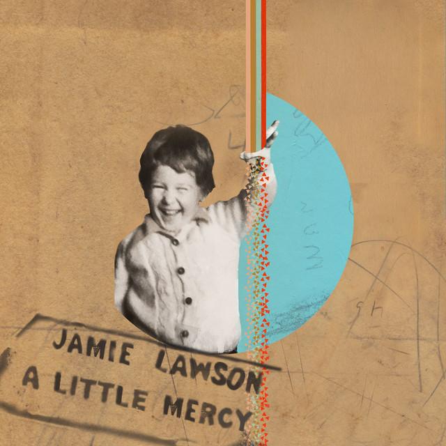 A Little Mercy (Mark McCabe Remix)