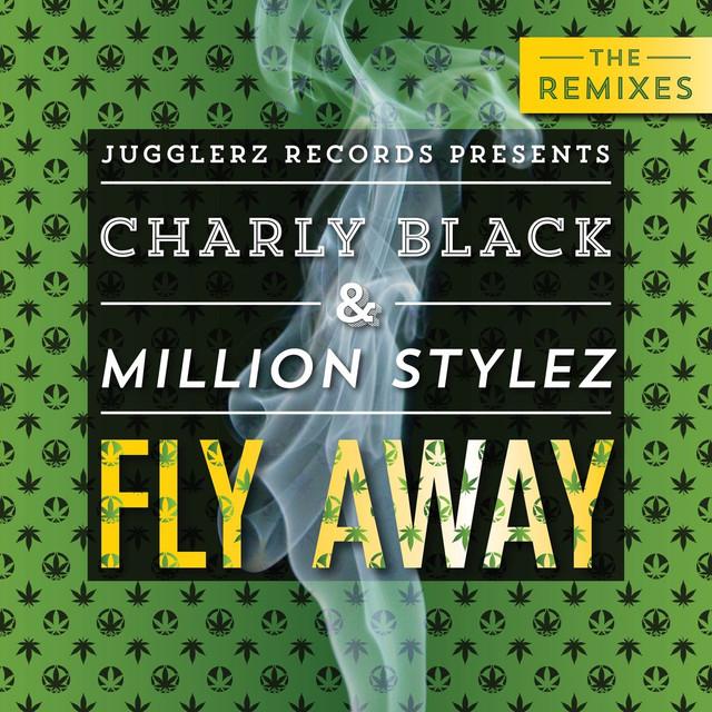 Fly Away (The Remixes)